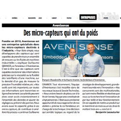icone-article-2_avenisense