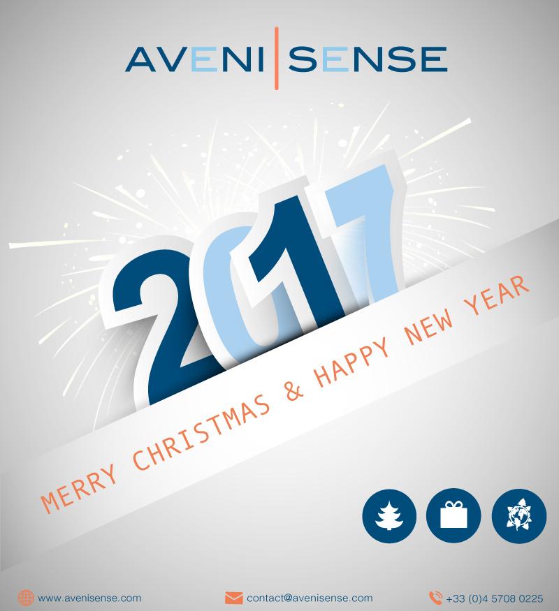 avenisense-greeting-card-2017