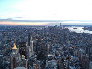 image-new-york-office-avenisense