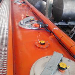 DEVIL_Fuel density monitoring