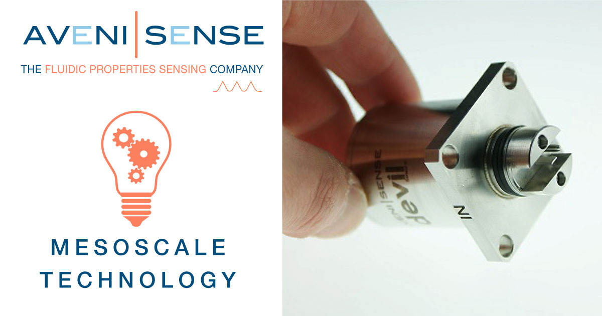 Out-Technologie---MESOSCALE